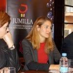 Continúa el proceso de elección del nuevo presidente y vicepresidente del Consejo Regulador de la DOP Vino Jumilla