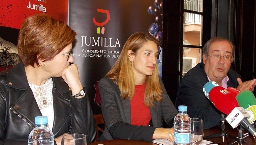 El investigador hellinero Juan Carlos Izpisúa presidirá el XXIV Certamen de Calidad Vinos de Jumilla