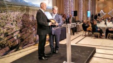 presidente honor certamen calidad vino jumilla 2018 izpisua