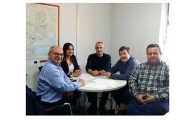 Jumilla será sede de un proyecto piloto sobre gestión de biorresiduos