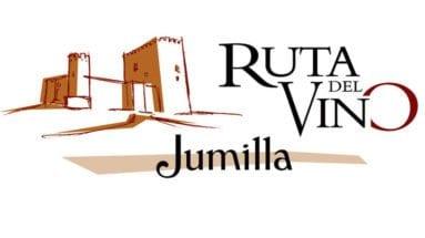 Ruta Vino Jumilla