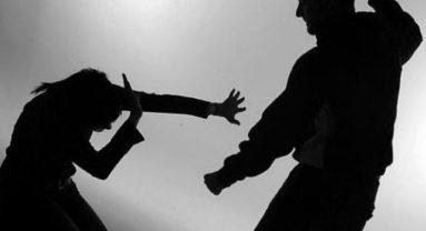 Violencia género machista