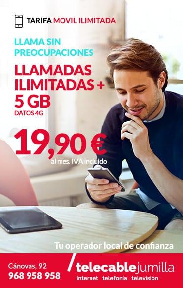2018-06-movil-ilimitada-telecablejumilla-2