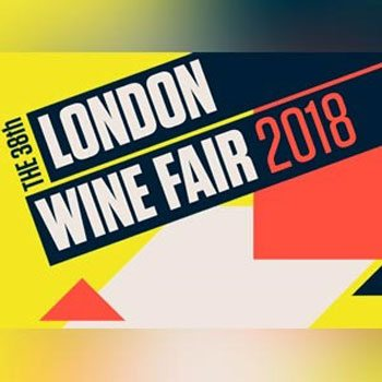 London-Wine-Fair-2018