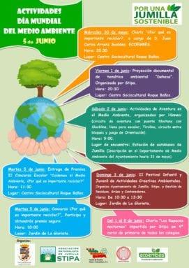 actividades-medio-ambiente-jumilla
