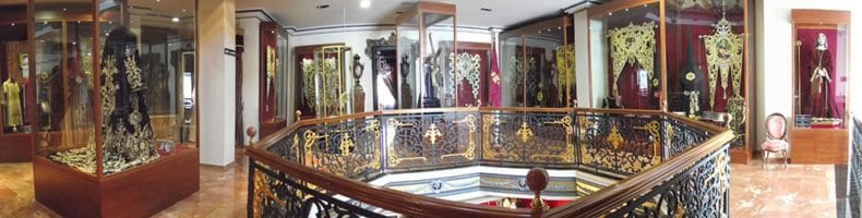 ajuar-procesional-museo-nazareno-jumilla