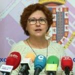 La Junta de Gobierno aprueba la contratación temporal de dos albañiles