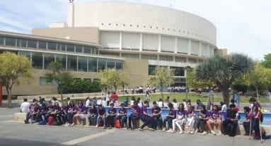 alumnos-carmen-conde-jumilla-en-auditorio-regional
