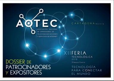 aotec-2