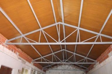 arreglo-cubierta-escuela-fuente-pino-jumilla