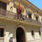 Política Social ofrece talleres de apoyo escolar en los colegios de Jumilla