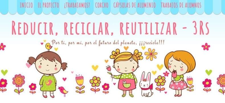 blog-infanta-elena-jumilla
