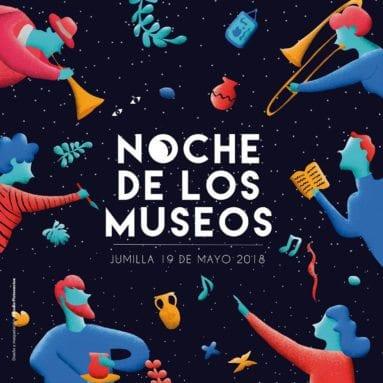 catalogo-noche-museos-jumilla