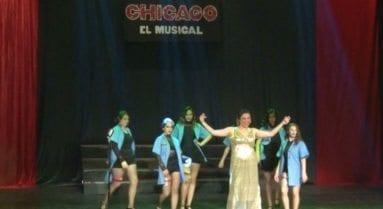 chicago-infanta-elena-jumilla