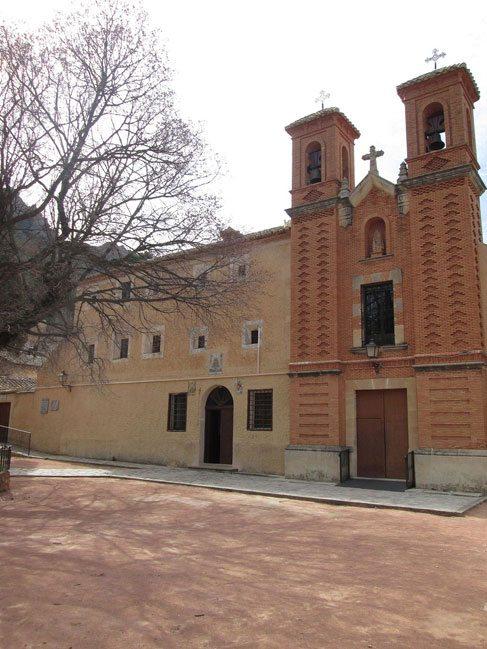 convento-santa-ana-jumilla