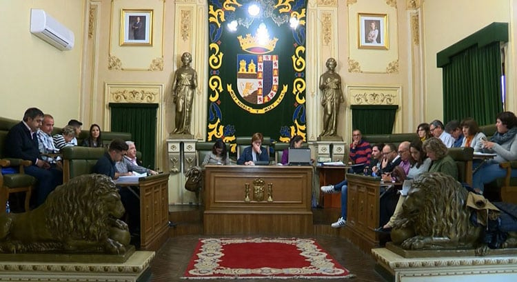 corporacion-pleno-ayuntamiento-jumilla
