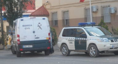 cuartel-guardia-civil-jumilla