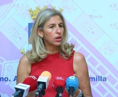 directora-universidad-del-mar-curso-jumilla