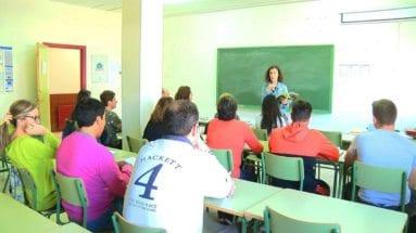 educacion-adultos-jumilla