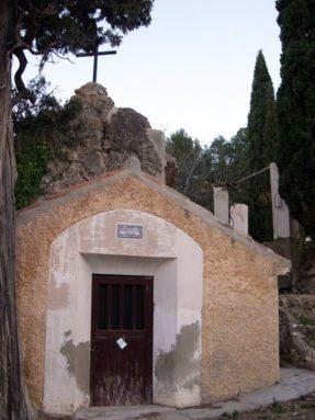 ermita-huerto-santa-ana-jumilla