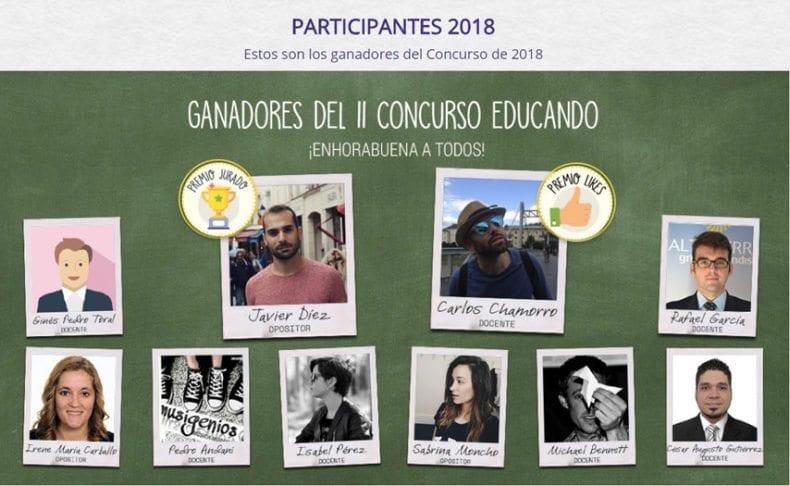 ganadores-concurso-educando