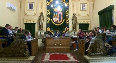 general-pleno-ayuntamiento-jumilla