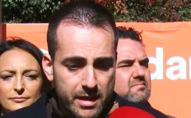 El profesor jumillano Ginés Pedro Toral ganador en el II Concurso Educando