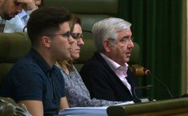 grupo-pp-ayuntamiento-jumilla