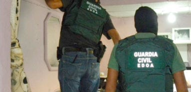 guardia-civil-edoa