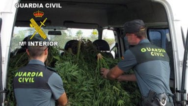 guardia-civil-incauta-marihuana