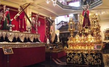 imágenes-museo-nazareno-jumilla