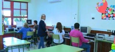 informatica-educacion-adultos-jumilla
