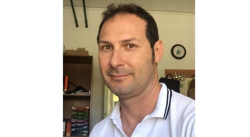 'Sermaestr@de lengua extranjera en la escuela inclusiva'