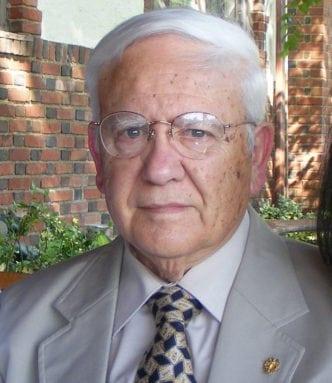 Miguel Marin Padilla