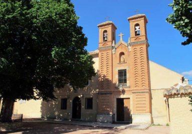 monasterio-santa-ana-jumilla
