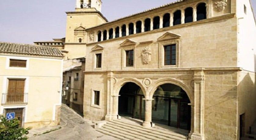 Llega elDía Internacional de los Museos cargado de actividades para el fin de semana