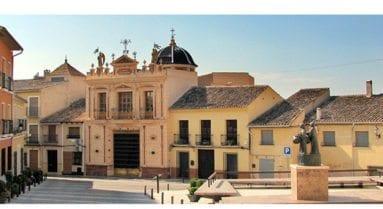 museo-nazareno-jumilla