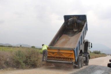 obras-asfaltado-camino-alicante-en-jumilla