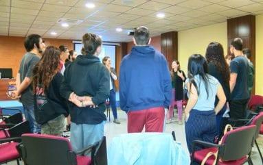 participantes-jornadas-movilidad-jumilla