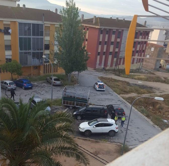 pisos-rojos-detencion-cocaina-jumilla