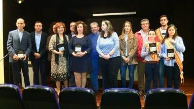 presentacion-libro-periodista-jumillano