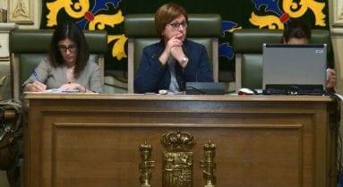 presidencia-pleno-municipal-jumilla