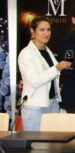 secretaria-consejo-regulador-vino-jumilla