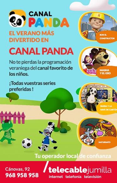 2018-06-canal-panda-verano-2018-2