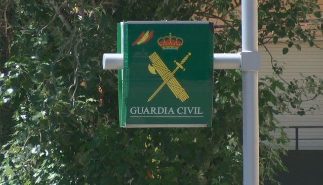 Guarcia-Civil-Jumilla