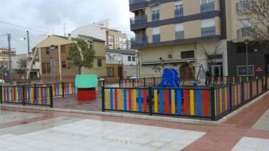 Plaza-de-la-Alcoholera-de-Jumilla