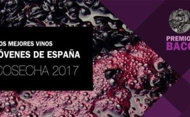 Señorío de Fuente Álamo Rosado se hace con la Medalla de Plata de los Premios Baco Cosecha 2017