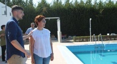alcaldesa-y-concejal-deportes-jumilla