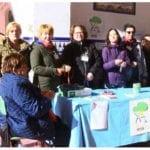 Abierto el plazo de ayudas para personas mayores y con discapacidad
