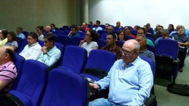 asistentes-seminario-vinos-jumilla